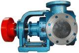 Nyp 시리즈 높은 점성 내부 장치 펌프