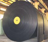 Textilgummiförderband multiplizieren