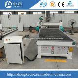 CNC van 1325 Houten Deuren/van de Desktops van China 3D Snijdende Machine van de Router