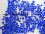 Hohes Absorptions-Kobalt-freies Selbst-Anzeigendes blaues Silikagel