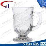 Superglas-Cup des feuerstein-85ml für Wasser (CHM8123)