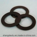 Magnete di anello permanente del neodimio della terra rara (NdFeB). N33-N52; 38m-48m; 35h-48h; 30sh-45sh; 30uh-45uh; 38eh