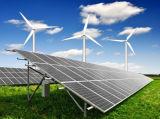 Поддержки PV кронштейнов солнечной системы установки солнечные