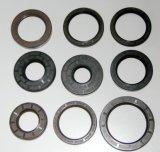 De multifunctionele Verbinding van de Olie van het Type Tg van Machine van de Verpakking Gebruikte