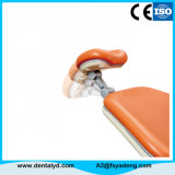 Блок стула медицинской поставки зубоврачебный