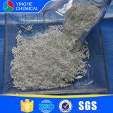 Weißer Tabletten-Tonerde-Katalysator-Träger für Öl-Treibstoff
