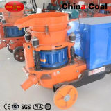高品質5pcz-5 Concrete Spraying Machine