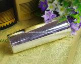 Хороший всход качества 1.5oz серебряный высокорослый стеклянный