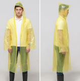 PE coloré Riancoat d'imperméable
