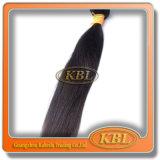Качество оптового индийского Weave волос девственницы хорошее