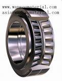Série automatique L21549/L21511 de pouce de roulement à rouleaux de cône de machine