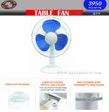 6inch Mini Table Fan con Round Base