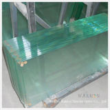 China Highquality Tempered/Toughened Glass mit CER