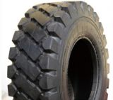 ثقيلة [أتر] شاحنة أطر, [فولّستر] إنحراف من الطريق إطار العجلة, [ل3] أسلوب إطار العجلة