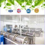 Fischtran Softgel HACCP Bescheinigungs-Omega-3 mit konkurrenzfähigem Preis