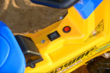 Kind-elektrisches Exkavator-Baby-elektrisches Auto