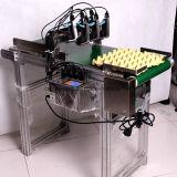 Gute Qualitätsei-Drucken-Maschinen-/Ei-Kodierung-Maschinen-/Ei-Markierungs-Maschine mit bestem Preis