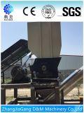 De Machine van het Recycling van de Fles van het Water van het huisdier (300kg/h, 500kg/h, 800kg/h, 1000kg/h, 1500kg/h)
