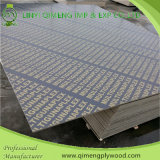 Low Price를 가진 1 Time Hot Press Recycled Core Film Faced Plywood