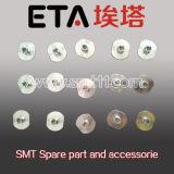 SMT Production Line, SMT Pick en Place Machine