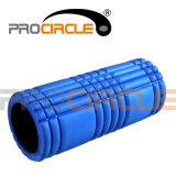 Crossfit 새로운 고밀도 경량 튼튼한 거품 롤러 (PC-FR1010)