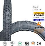 درّاجة ناريّة درّاجة ناريّة إطار [سكوتر] إطار العجلة يتعب رياضة 2.75-14