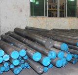 Штанга Nak80 пластичной прессформы стальная круглая стальная