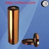 Isolation plus élevée de résistance à la chaleur Film Polyimide 6051
