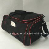Перемещение высокого качества ся кладет мешки в мешки Duffel багажа спортов (GB#10003)