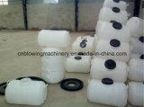 China-berühmte Wasser-Becken-Blasformen-Maschinen-Qualitäts-heißer Verkauf