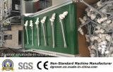Equipo no estándar de la automatización para los productos de hardware plásticos