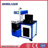 High Precision 30W Water Cooling CO2 Laser Marking Machine