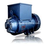 Schwanzlose Energien-Generator-Luft kühlte Anfall 4 ab