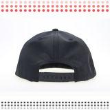 Chapéu floral do Snapback da forma dos chapéus do Snapback de Bill