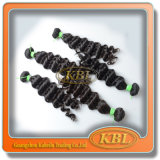 4A brasilianisches Hair Extension ist Natural Remy Hair