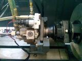 Banco de prueba común de la bomba de inyección del carril del precio bajo (CRS-3000)