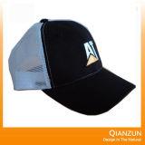 Изготовленный на заказ вышивка 6 бейсбольных кепок панели