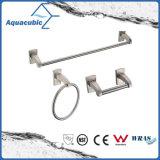 El cuarto de baño fija los accesorios AA12-Series