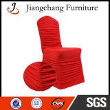 卸し売り結婚式のスパンデックスの椅子カバー(JC-YT51)