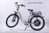 Электрический велосипед /E-Bike/Ebike (LEB300)