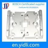 Peça sobresselente de giro fazendo à máquina do CNC da elevada precisão do metal
