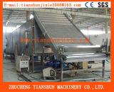 Máquina de /Drying del acoplamiento del deshidratador de /Food del secador de la correa del acoplamiento del aire caliente de la fruta para las frutas 6000