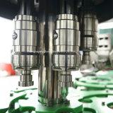 Installatie van de Productie van de Fles van het Water van het mono-blok de Automatische Plastic