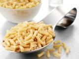 Machine neuve de macaronis de pâtes de qualité de condition