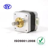 0.42 Motor nm NEMA-17 (42 mm) Schritt