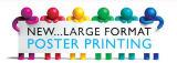 Печатание скоросшивателя представления, изготовленный на заказ печатание скоросшивателя, изготовленный на заказ печатание New York знака, печатание скоросшивателя, печатание знака, печатание плаката случая