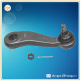 Proforged Chassis Parts Bras de direction Pitman Arm pour Toyota, Gmc
