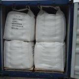Escamas de aluminio Inferior-Férricas/polvo/terrón/gránulo del sulfato del tratamiento del agua potable