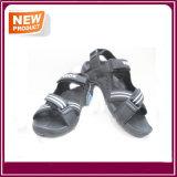 Het OpenluchtStrand Sandals van de zomer voor Mensen