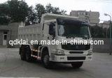 Nagelneuer 6X4 336HP 371HP Kipper Sinotruk HOWO China-